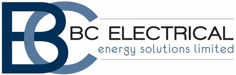 B C Electrical Services in Corby - industrial and commercial electrical contractors